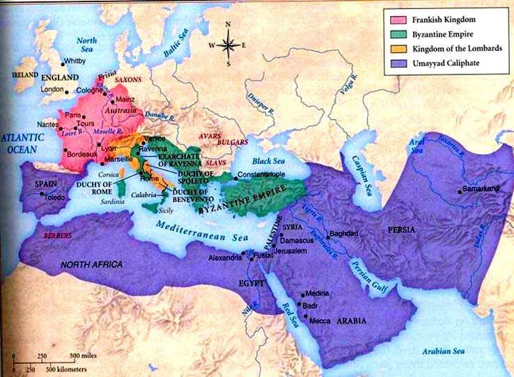 the growth and spread of rome essay Who were the roman legionaries and how were roman legions organised   an animated look at the rise and fall of roman territory: 510 bc – 530 ad.