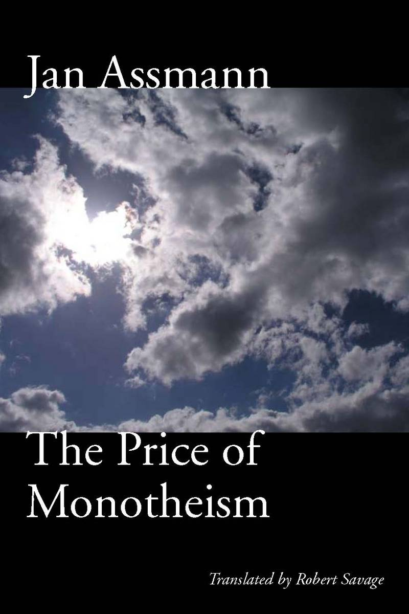 the creation and doctrine of the first monotheism in egypt Best answer: the first monotheistic religion could have been in egypt the first monotheist in history seems to be the penultimate hyksos king of avaris, named apophis, who took sutheck (set) to be his sole deity, and enforced this god on the population by means of banning worship of all other gods.