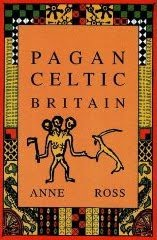 Pagans.. ...are our books too shoddy?