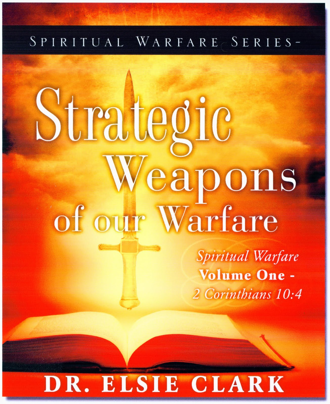 War and Religion; HOW interrelated?