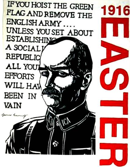 Tactics, Politics, and Propaganda in the Irish War of Independence
