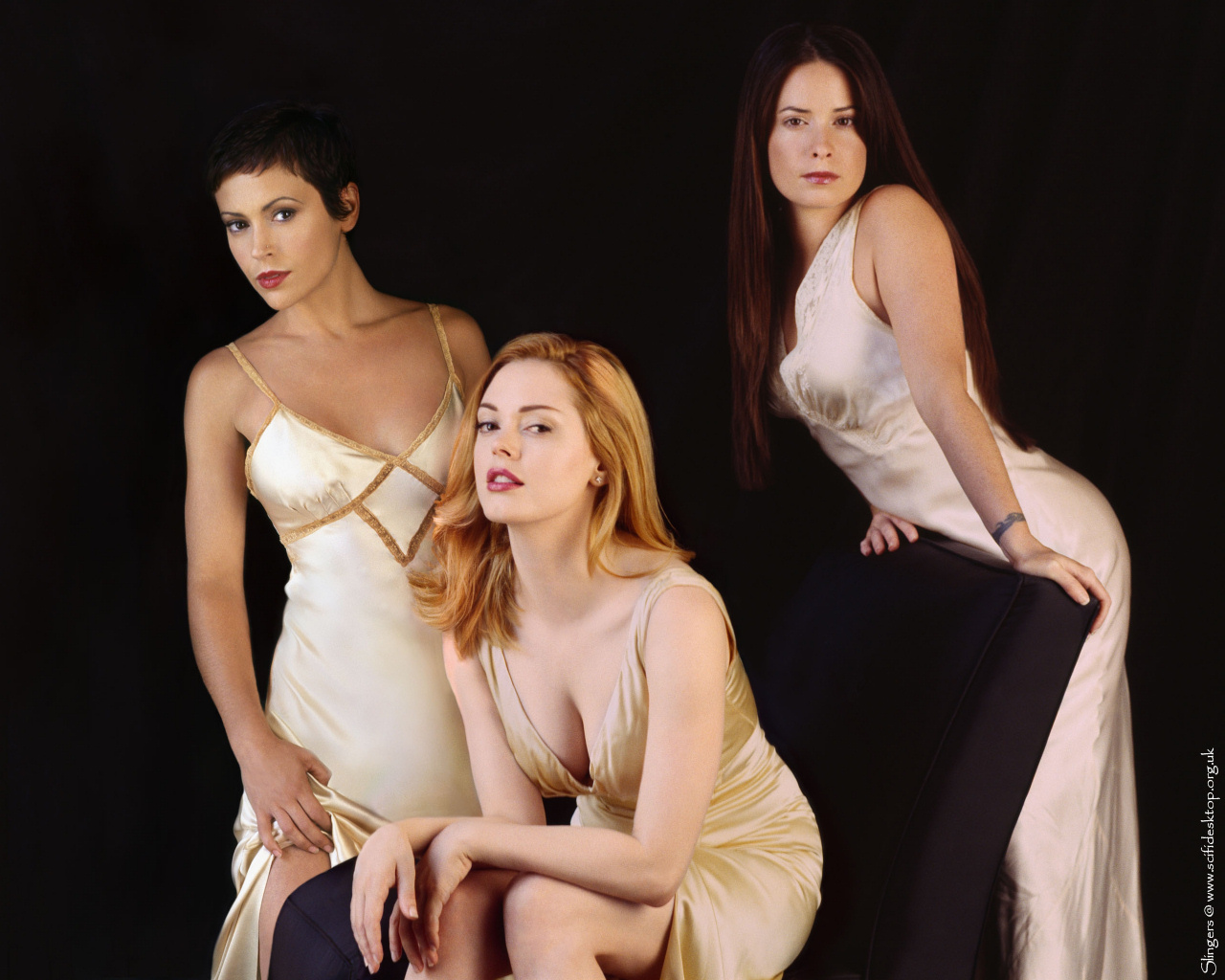 Sorry, Charmed cast fake nude phrase, matchless)))